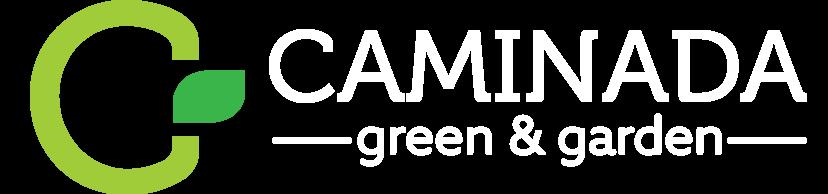 green and garden | Negozio di giardinaggio |Concimi, Miscele, Terricci,Piante e Fiori,Sementi orto,Irrigazione,Attrezzi e macchinari per giardino, Fitosanitari | consulenza specializzata