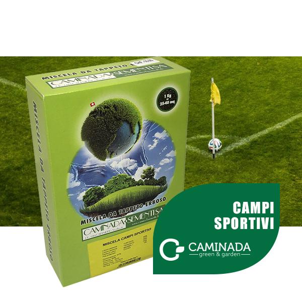 Miscela-CAMPI-SPORTIVI-linea-CAMINADA-1Kg