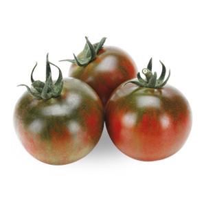 Pomodoro specialità